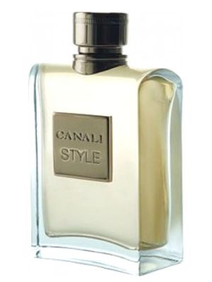 Canali Style Canali para Hombres