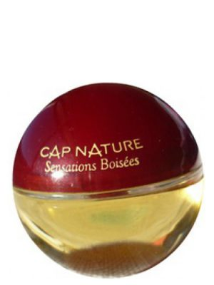 Cap Nature Sensations Boisees Yves Rocher para Mujeres