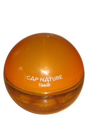 Cap Nature Vanille Yves Rocher para Mujeres