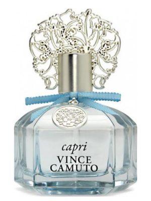 Capri Vince Camuto para Mujeres