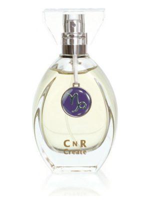 Capricorn CnR Create para Mujeres