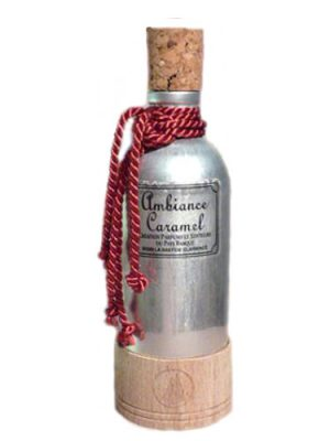 Caramel Parfums et Senteurs du Pays Basque para Hombres y Mujeres