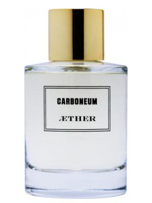 Carboneum Aether para Hombres y Mujeres
