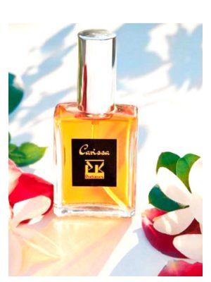 Carissa PK Perfumes para Mujeres
