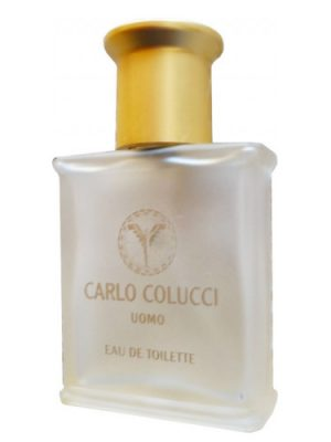 Carlo Colucci Uomo Carlo Colucci para Hombres