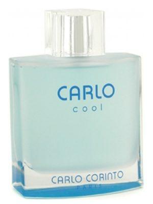Carlo Cool Carlo Corinto para Hombres