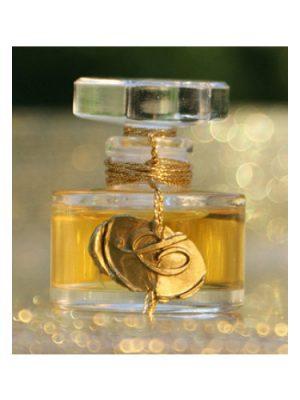 Carmel de Ville En Voyage Perfumes para Mujeres