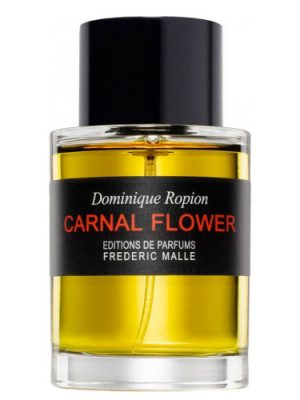 Carnal Flower Frederic Malle para Hombres y Mujeres