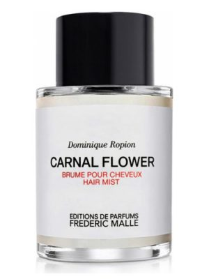 Carnal Flower Hair Mist Frederic Malle para Hombres y Mujeres