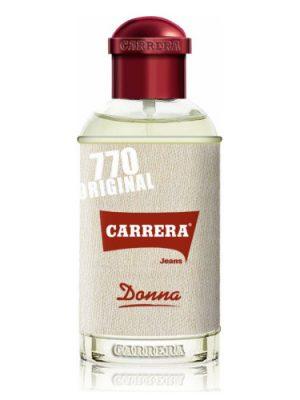 Carrera Jeans Donna Carrera Jeans Parfums para Mujeres