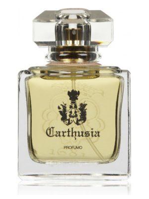 Carthusia Lady Carthusia para Mujeres