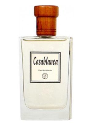 Casablanca Les Parfums du Soleil para Hombres y Mujeres
