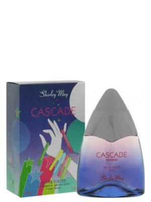 Cascade Shirley May para Mujeres