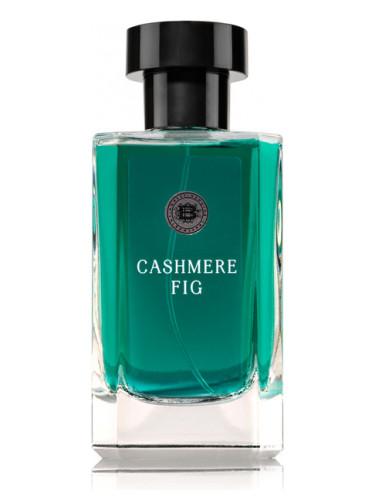 Cashmere Fig C.O.Bigelow para Hombres y Mujeres