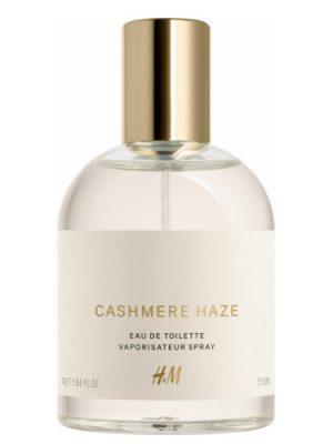 Cashmere Haze H&M para Mujeres