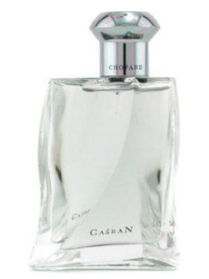 Casran Chopard para Hombres