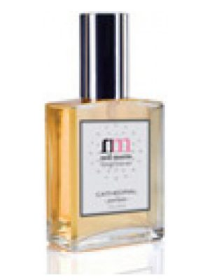 Cathedral Neil Morris para Hombres y Mujeres