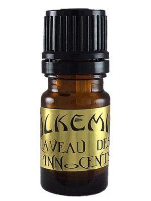 Caveau des Innocents Alkemia Perfumes para Hombres y Mujeres