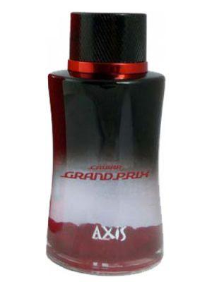 Caviar Grand Prix No 20 Axis para Hombres