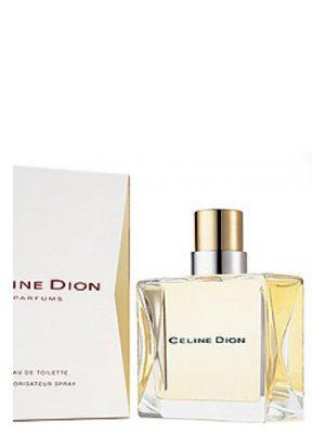 Celine Dion Celine Dion para Mujeres