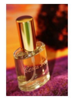 Cerca Trova Francesco Vitelli Perfumes para Mujeres
