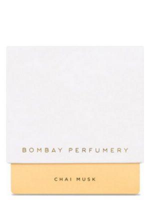Chai Musk Bombay Perfumery para Hombres y Mujeres