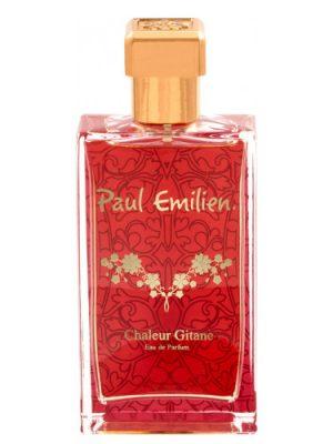 Chaleur Gitane Paul Emilien para Hombres y Mujeres