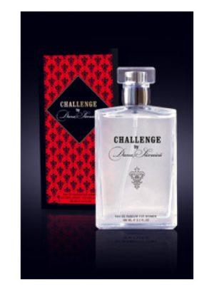 Challenge Dana Savuica para Mujeres