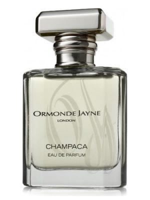 Champaca Ormonde Jayne para Hombres y Mujeres