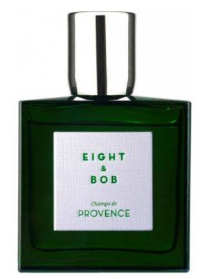 Champs De Provence EIGHT & BOB para Hombres y Mujeres