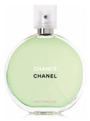 Chance Eau Fraiche Chanel para Mujeres