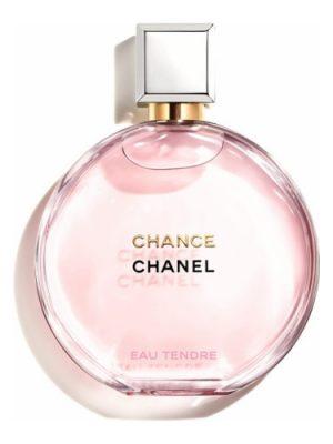Chance Eau Tendre Eau de Parfum Chanel para Mujeres