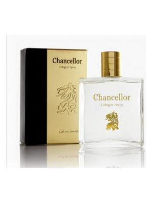 Chancellor Tru Fragrances para Hombres