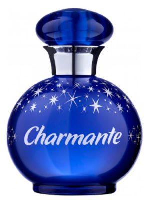 Charmante Faberlic para Mujeres