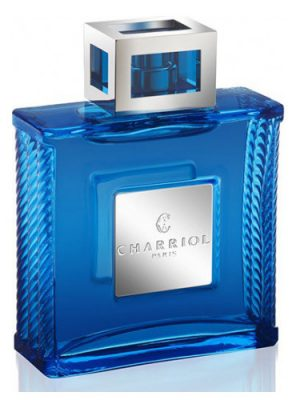 Charriol Homme Sport Charriol para Hombres