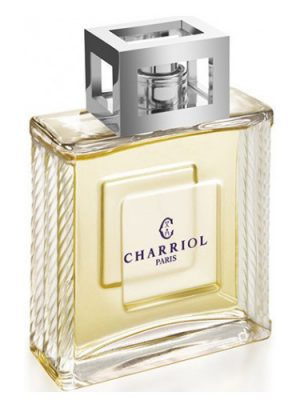 Charriol Men Charriol para Hombres