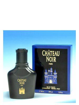 Chateau Noir Alain Daniel para Hombres