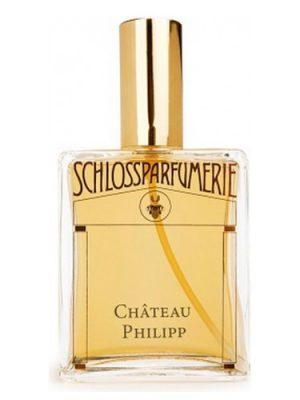 Chateau Philipp Schlossparfumerie para Hombres