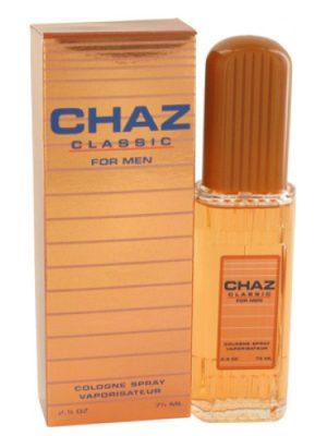 Chaz Revlon para Hombres