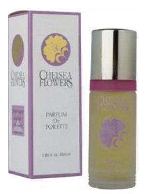 Chelsea Flowers Milton Lloyd para Mujeres