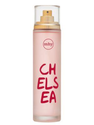 Chelsea Mahogany para Mujeres