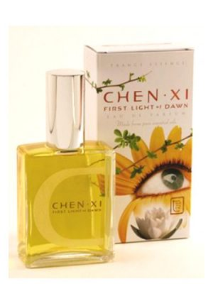 Chen Xi First Light of Dawn Trance Essence para Mujeres