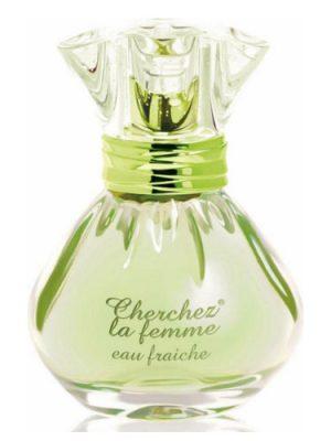 Cherchez La Femme Eau Fraiche Autre Parfum para Mujeres