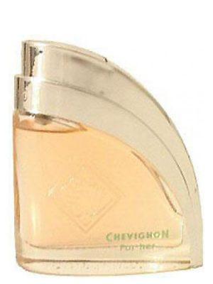Chevignon 57 for Her Chevignon para Mujeres