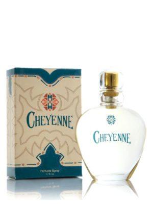 Cheyenne Tru Fragrances para Mujeres