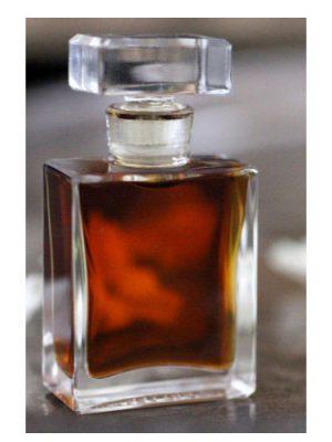 Chiaroscuro Roxana Illuminated Perfume para Mujeres