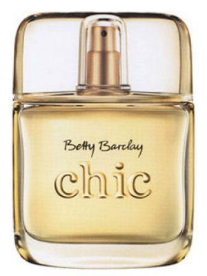 Chic Betty Barclay para Mujeres