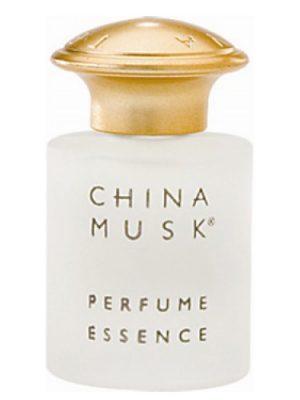 China Musk TerraNova para Mujeres