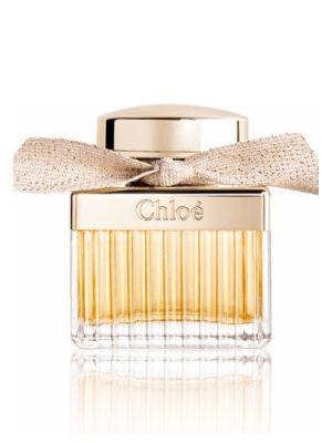Chloé Absolu de Parfum Chloé para Mujeres