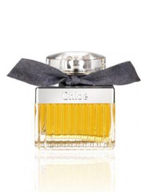 Chloe Eau de Parfum Intense Chloé para Mujeres